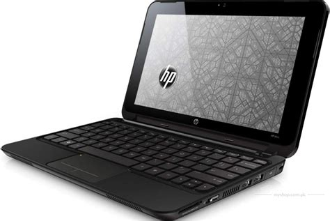 Hp Mini 2 hp mini 110 3713 price in pakistan specifications features reviews mega pk
