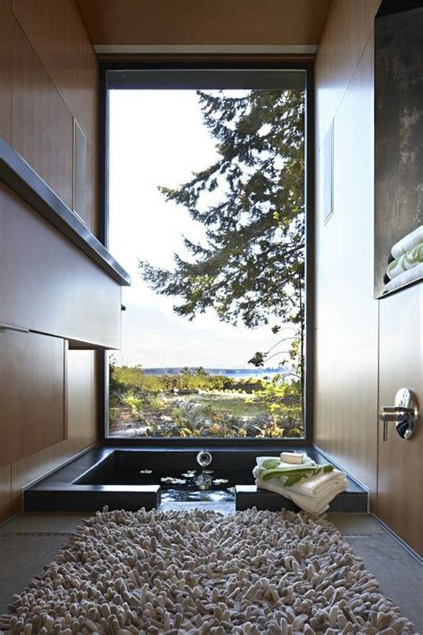 your relaxation oasis 40 home spa bathroom designs digsdigs