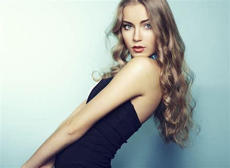 Hair Stylist Careers In Nj by Hair Salon And Hair Stylists In Clinton Nj