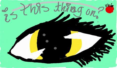 doodle club photo uploader doodle club pic 1 by jawsjawslove on deviantart