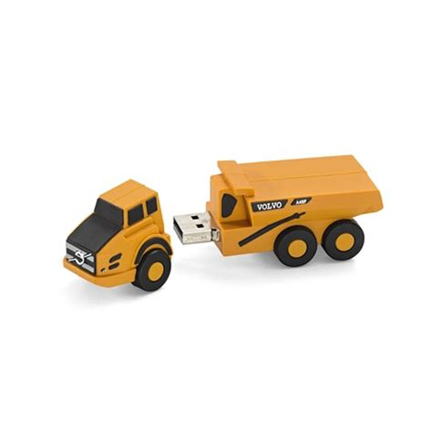 volvo usb volvo construction equipment merchandise the official