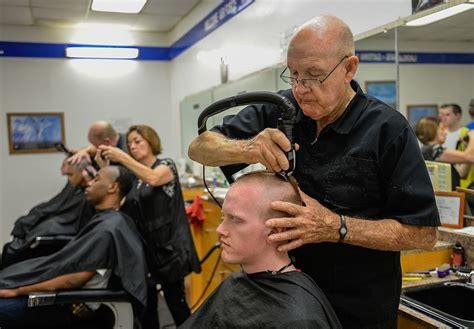 haircuts downtown san antonio asheville celebrity spotting minka kelly in area for film