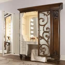 vanity set for bedroom jessica mcclintock couture bedroom vanity set traditional bathroom vanities and sink