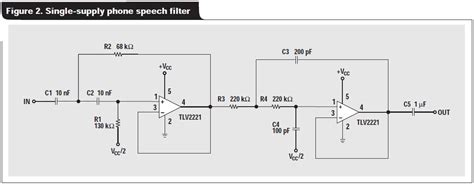 high pass filter transfer function second order derive the transfer function for