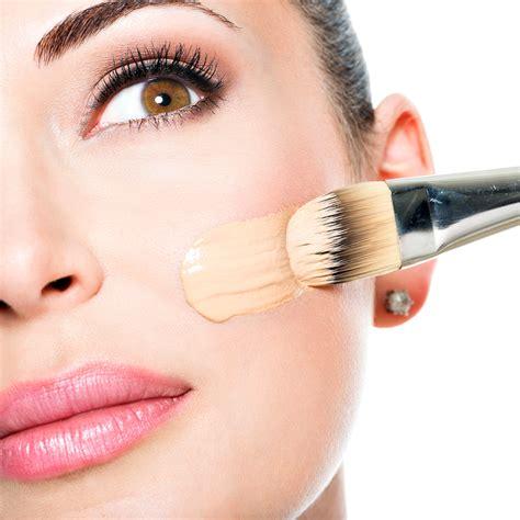 Make Up Base makeup makeupstudio
