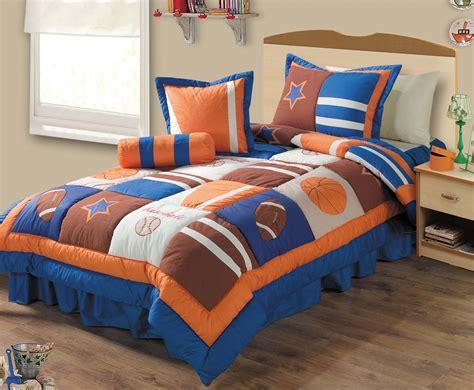 king single comforter kingtex international p l kids comforter sets single