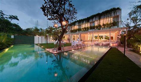 eden bali villa seminyak villas  rent villa bali luxury