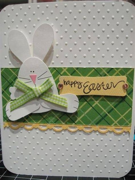 Handmade Easter Cards Ideas - handmade easter cards ideas handmade cards