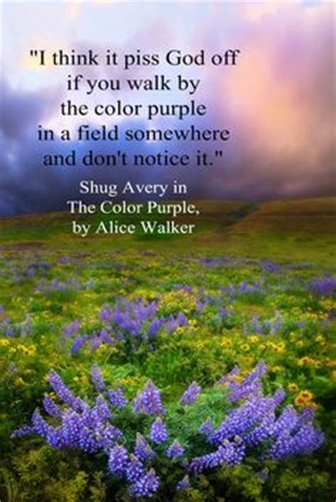 color purple summary by walker walker on walker black and