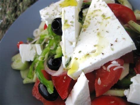 Citata Maxy Green cucina greca ricette tipiche e folklore per la tua