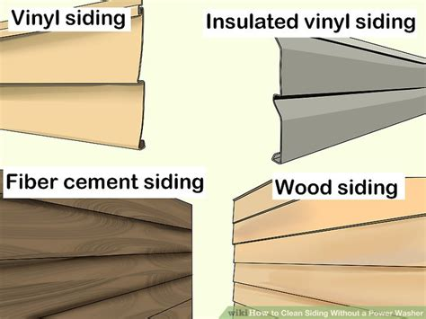 how to clean wood siding on house how to clean wood siding on house 28 images roof clean plus siding cleaning for
