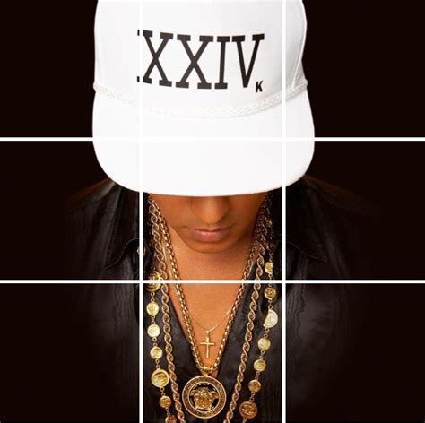 bruno mars you testo 24k magic bruno mars con testo e traduzione m b