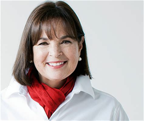 ina garten blog food network love wnpl s blog for readers listeners and