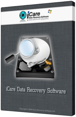 download gratis icare data recovery software full version icare data recovery software free download for windows 8