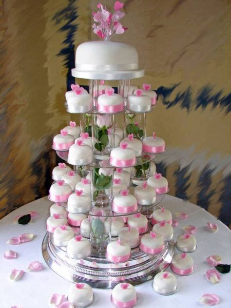 Different Types Of Wedding Cakes by A Wedding Cake Called Breaker By Clares Cakes Cornwall