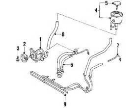 Toyota Land Cruiser Brake System Diagram 1997 Toyota Land Cruiser Parts Camelback Toyota Parts