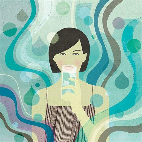 uti dehydration 126 best dehydration chronic dehydration uti end the