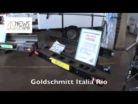 pedana portamoto portamoto per cer goldschmitt italia