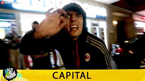 capital bra berlin lebt capital halt die fresse nr 355 official hd version