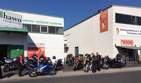 Motorrad Tours 2017 hawo motorrad tour 2017 hawo
