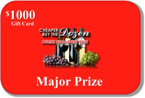 Major Gift Card 2017 - cheaper buy the dozen order cheap local quality wines online