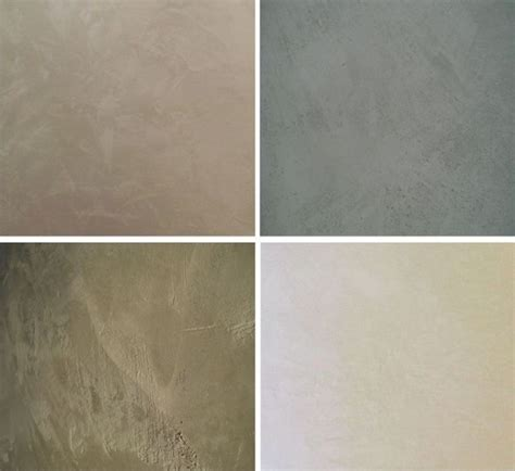 kalkfarbe herstellen wohnideen wandgestaltung maler kalk ist geil kalkputze