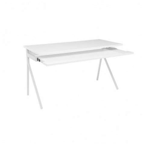 Dot Desk by 10 Images About Keyboard Slide Out Tray On