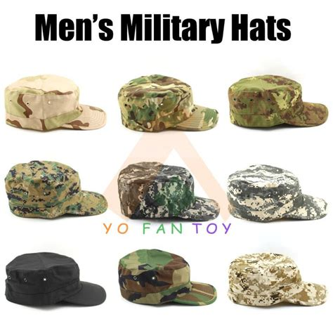 Shiny Hats Army Basic 17 best images about hats on hat sun hats and