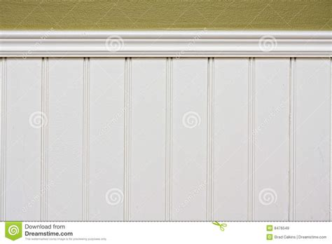 Green Home Plans Free wainscoting royalty free stock images image 8476549