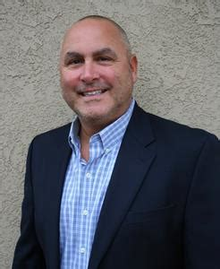 caputo size michael caputo joins derby building products as western