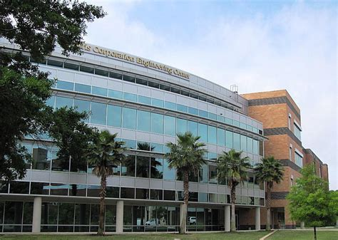 Florida Institute Of Technology Mba Ranking by Ucf Admissions Sat Scores Acceptance Rate More
