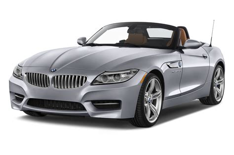 new bmw z4 2016 2016 bmw z4 reviews and rating motor trend