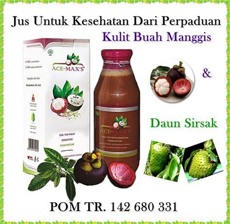 Vegeta Herbal Untuk Susah Bab obat alami untuk mengatasi susah bab obat alami untuk mengatasi susah bab