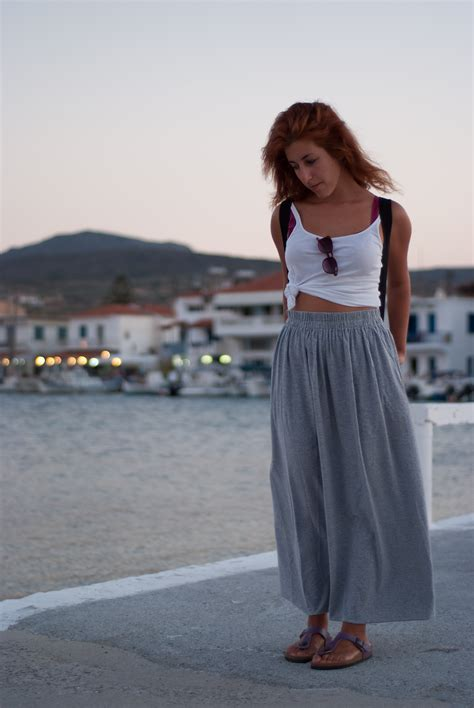 pattern for jersey maxi skirt jersey maxi skirt sewing projects burdastyle com