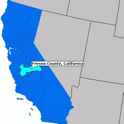 Fresno County Records Fresno County California County Information Epodunk