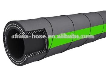 Steel Wire Braided Rubber Hose Jinding Hose Sae 100 R1at 3 5 inch wire braided hyraulic rubber hose buy 3 5 inch rubber hose 3 5 inch hydraulic hose 3