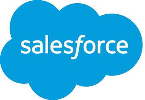 Innovative Home Design Inc by Brand New New Logo For Salesforce