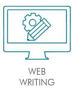web design certificate edmonton edmonton web design web writing e learning chinook