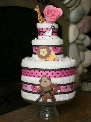 Towel Cakes For Baby Shower by Baby Shower Cakes Baby Shower Towel Cake Ideas