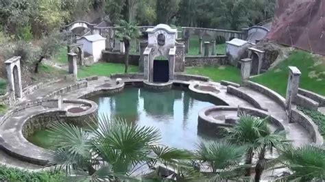 vittoriale costo ingresso lago di garda il vittoriale e le grotte di catullo