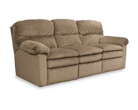 reclining sofa bed sofa best reclining sofa design touchdown