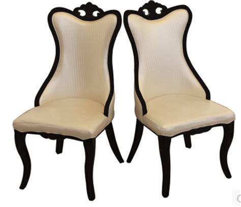 tpe stuhl kaufen gro 223 handel europ 228 ischen stil esszimmer m 246 bel