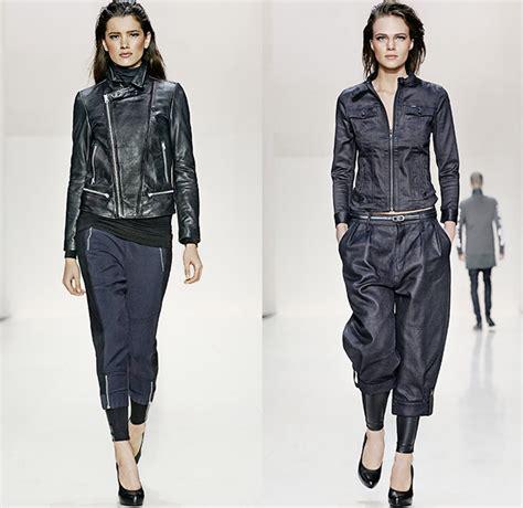 are skinny jeans still in style 2014 2015 g star raw 2014 2015 fall winter womens runway denim