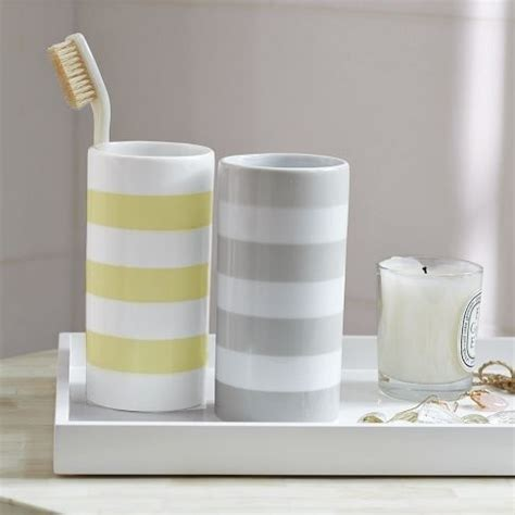 gray and yellow bathroom accessories yellow and gray bathroom decor memes