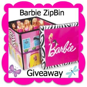 Barbie Giveaways - enter to win the baby buddy giveaway jenns blah blah blog tips trends for living