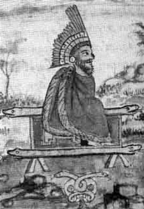 imagenes de quetzalcoatl blanco y negro quetzalcoatl y el hombre barbado la cama de piedra