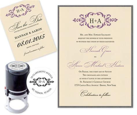 American Wedding Invitations by The American Wedding Marketplace Best Wedding