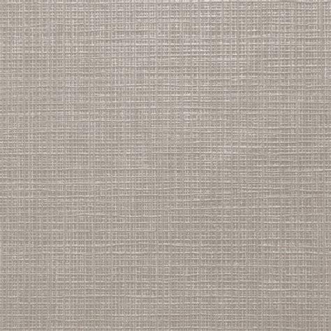 free linen background pattern linen texture wallpaper wallpaper by graham brown