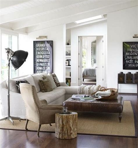 industrial chic living room industrial decor style is for any interior an industrial living room is always a