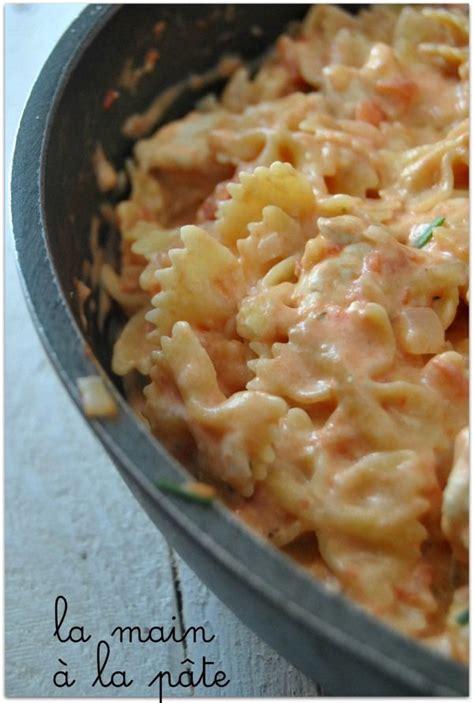 cuisine sicilienne recette les 25 meilleures id 233 es de la cat 233 gorie cuisine sicilienne